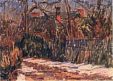 曾宮一念「落合風景」1920.jpg