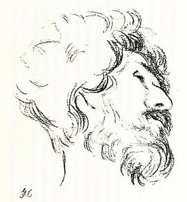 遠山五郎「デスマスク」1924.jpg