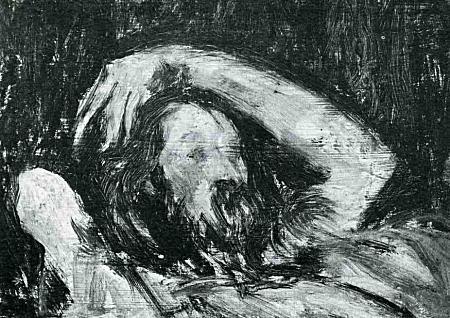 「自画像」1921.jpg